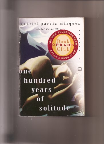 an analysis of the fate of the death in macondo one hundred years of solitude One hundred years of solitude (gabriel garcía márquez) - thug notes summary & analysis.