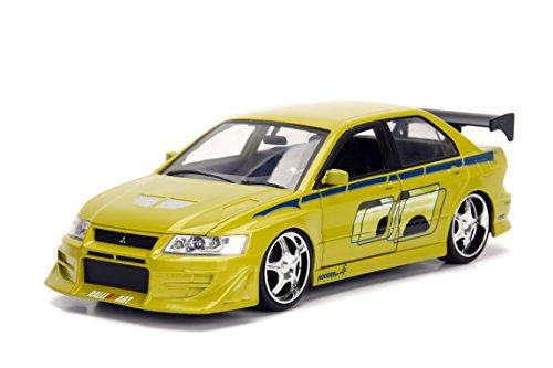 fast and furious 7 cars - 6