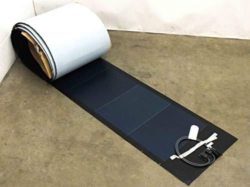 Unisolar Solar Panels Solarpanelsi
