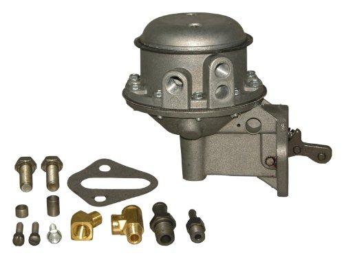 Airtex 6848 Fuel Pump