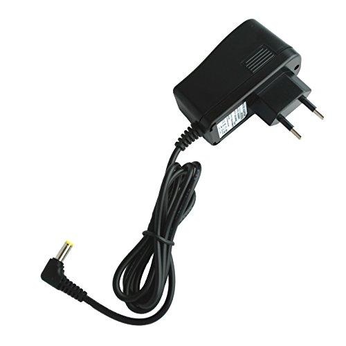 9V Netzteil / Ladegerät für Boss ME-70 Multieffektgerät