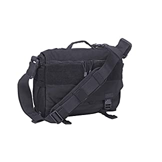 5.11 Tactical Messenger Bag Mike