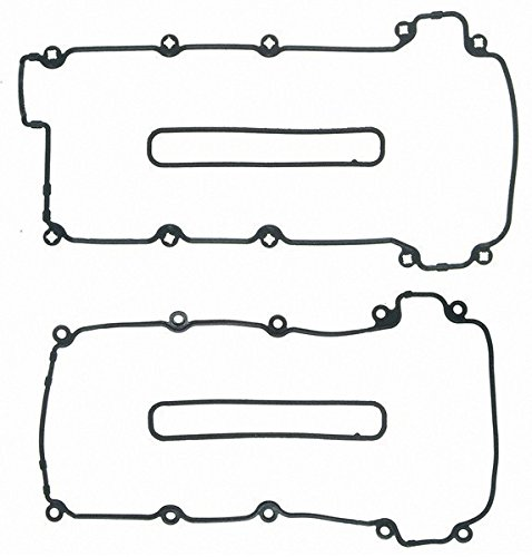 Fel-Pro Vs50615R Valve Cover Gasket Set