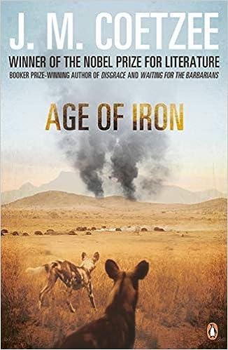AGE OF IRON EPUB