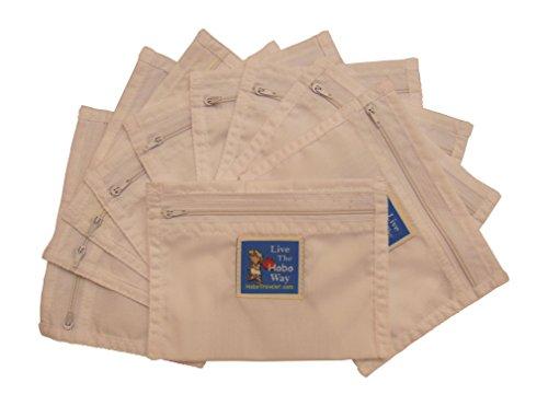 sew pocket - 2