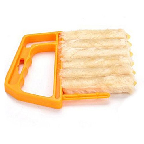 https://www.aliexpress.com/item-img/Creative-Microfibre-Venetian-Blind-Blade-kitchen-accessories-Cleaner-Window-Conditioner-Duster-Clean-Brush-diagnostic-tool/32771851632.html#