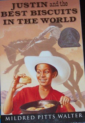 Journeys: Trade Novel Grade 4 Justin and the Best Biscuits in the World