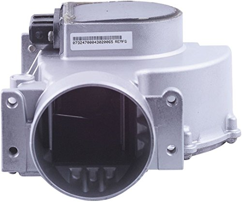 Cardone 74-20030 Remanufactured Mass Airflow Sensor (MAFS)