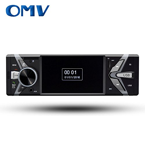 omv-single-din-in-dash-40-mp4-car-stereo-tft-screen-mp3-mp5-receiver-audio-video-usb-sd-player-suppo