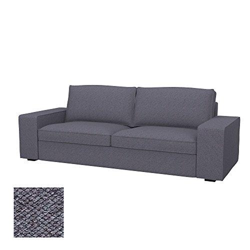 The Best Ikea Kivik Sofa Bed Of 2019 Top 10 Best Value