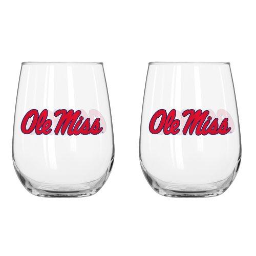 Ole Miss Rebels Kitchen - 5