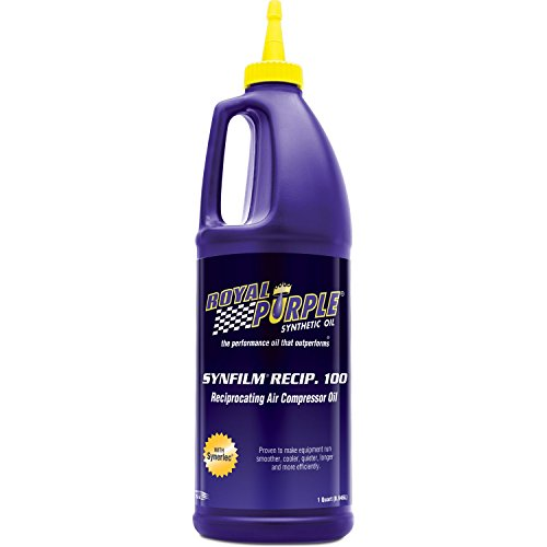 royal-purple-01513-synfilm-recip-100-high-performance-synthetic-air-compressor-lubricant-1-qt