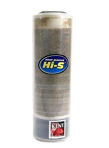 Kent Marine RO System Silicamax Hi-S Deionization Cartridge by Kent Marine