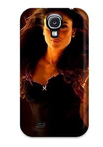 Kenneth Talib Farmer's Shop 2015 New Arrival Kareena Kapoor Indian Actress Case Cover/ S4 Galaxy Case 7499194K89134152
