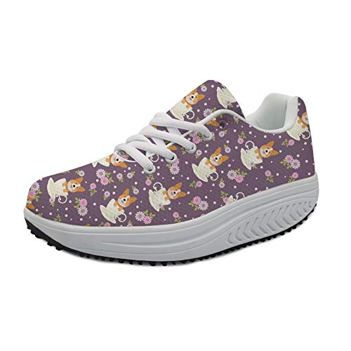 Violet Janes Pour 5 Femme 35 Chaqlin 2 Mary Dogs pwqpO