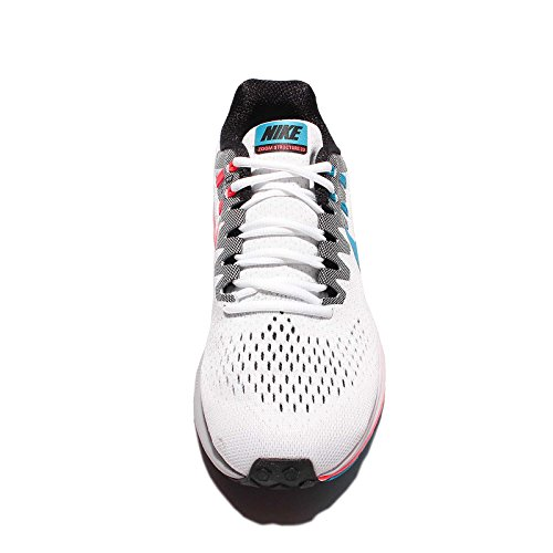 Sneakers Da Corsa Nike Da Uomo 849580-100 Runnins Bianche