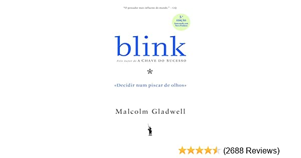 malcolm gladwell speed dating