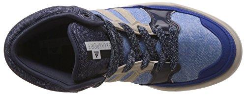Chaussures Irana Stellasport Femmes adidas Multicolore Bleu B25114 t8Ffw5wq