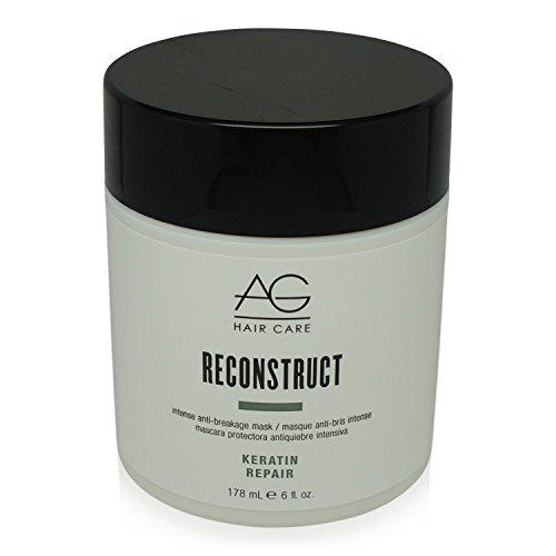 ag-hair-keratin-repair-reconstruct-mask-6-ounce