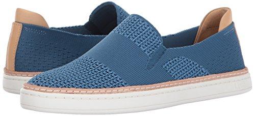 1016756 Ugg Sneakers Black Sammy River Deep fUgvUqx
