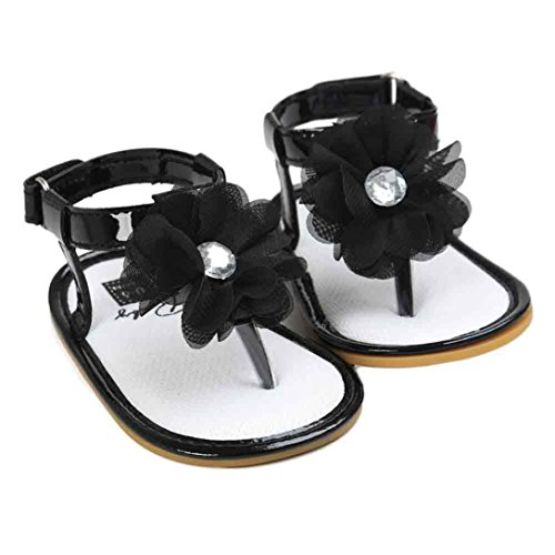 voberry-baby-infant-girls-flower-pearl-princess-sandals-soft-sole-first-walker-crib-shoes-06-month-b