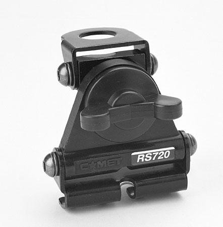 Rs Mount - 4