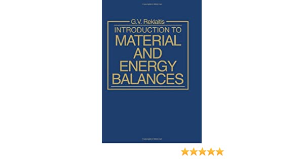 reklaitis solution manual owners manual book u2022 rh userguidesearch today Textbook Solution Manuals Physics Solutions Manual