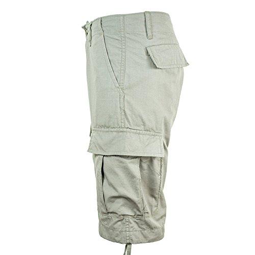 Clothing Molecule Homme Clothing Pantalon Olive Pantalon Homme Molecule S8xqIawx
