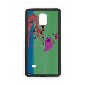 Samsung Galaxy S4 Phone Case Black Fantasia 2000 Yo Yo ETR9608939