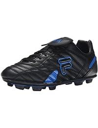 fila soccer shoes