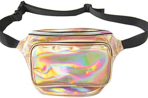 1c047d8abe9b Shopping Under $25 - Golds - Waist Packs - Luggage & Travel Gear ...