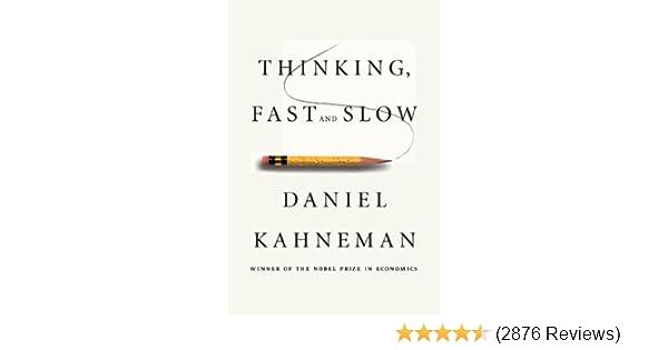 Amazon thinking fast and slow ebook daniel kahneman kindle amazon thinking fast and slow ebook daniel kahneman kindle store fandeluxe Gallery