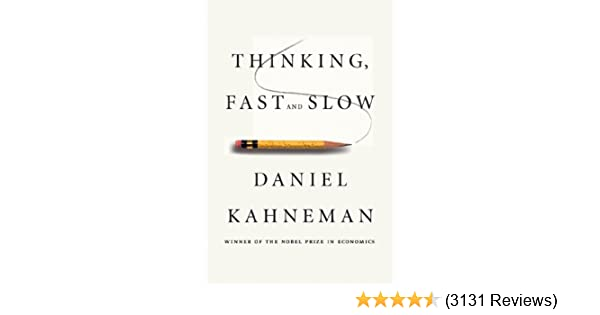 12c768214 Amazon.com: Thinking, Fast and Slow eBook: Daniel Kahneman: Kindle Store