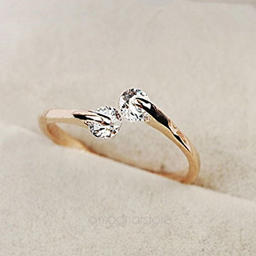 engagement-open-ringadjustable-18k-rose-gold-plated-cubic-zircon-ring