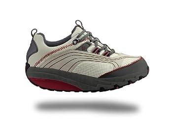 06b195d22ad1 MBT Women s Chapa Sneaker