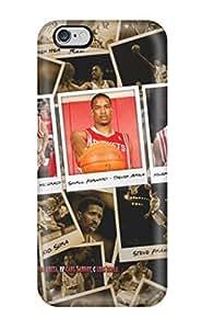 Hot Fashion WRjspQo1834KDFou Diy For SamSung Galaxy S5 Case Cover Protective Case (golden State Warriors Nba Basketball (37) )