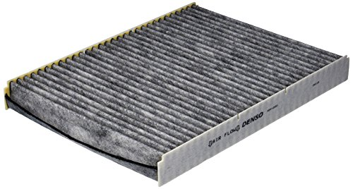 Denso 454-2051 First Time Fit Cabin Air Filter for select  Audi/Volkswagen models