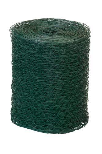 33-28040 12'' Oasis Florist Netting, Green