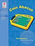 Coin Abacus Worksheets