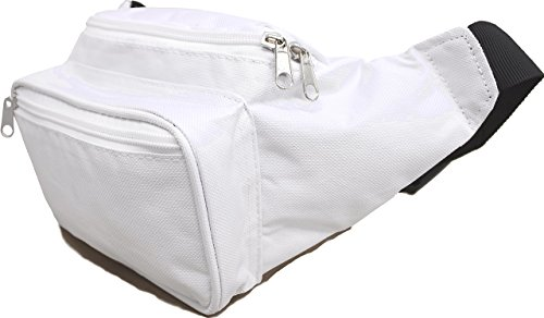 Banane Uni Bags Blanc Sac Sojourner qwRTCnv