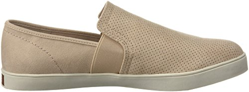 Dr Shoes Scholl's Sneaker Microfiber Blush Perforated Luna Women's ZZTrfwPx