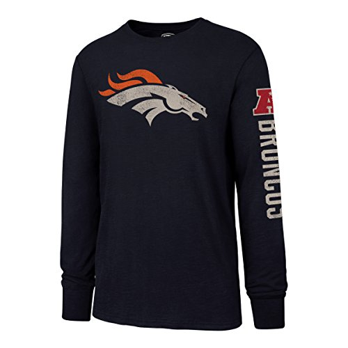 NFL Denver Broncos Men