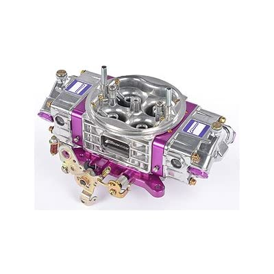 Proform 67200 750 Cfm Race Series Carb: Automotive