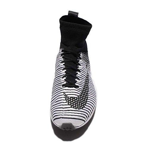 Nike 852616 002 - Zapatillas para hombre