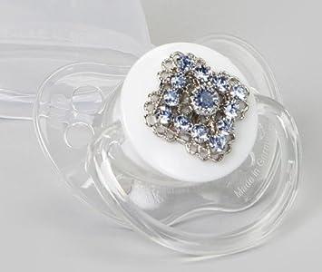 Maniquí de cristal Dream juego de lujo elegante Swarovski ...