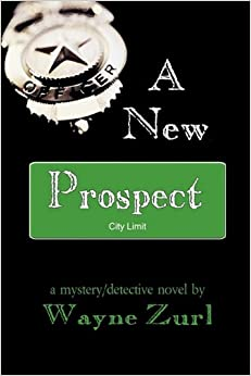Book A New Prospect