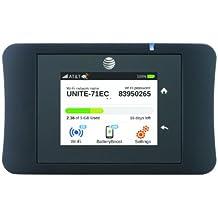 Netgear Unite Pro 4G LTE Mobile WiFi Hotspot - GSM Unlocked