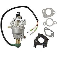 Champion Power Generator Carburetor 41302 41311 41332 41351 Manual Choke Lever