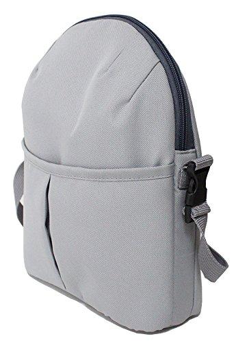 Altabebe Insulated Cooler Bag for Three Bottles AL1006