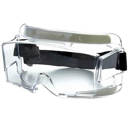 BSN Overglass Eye Protectors - Basketball Eye Protection Glasses
